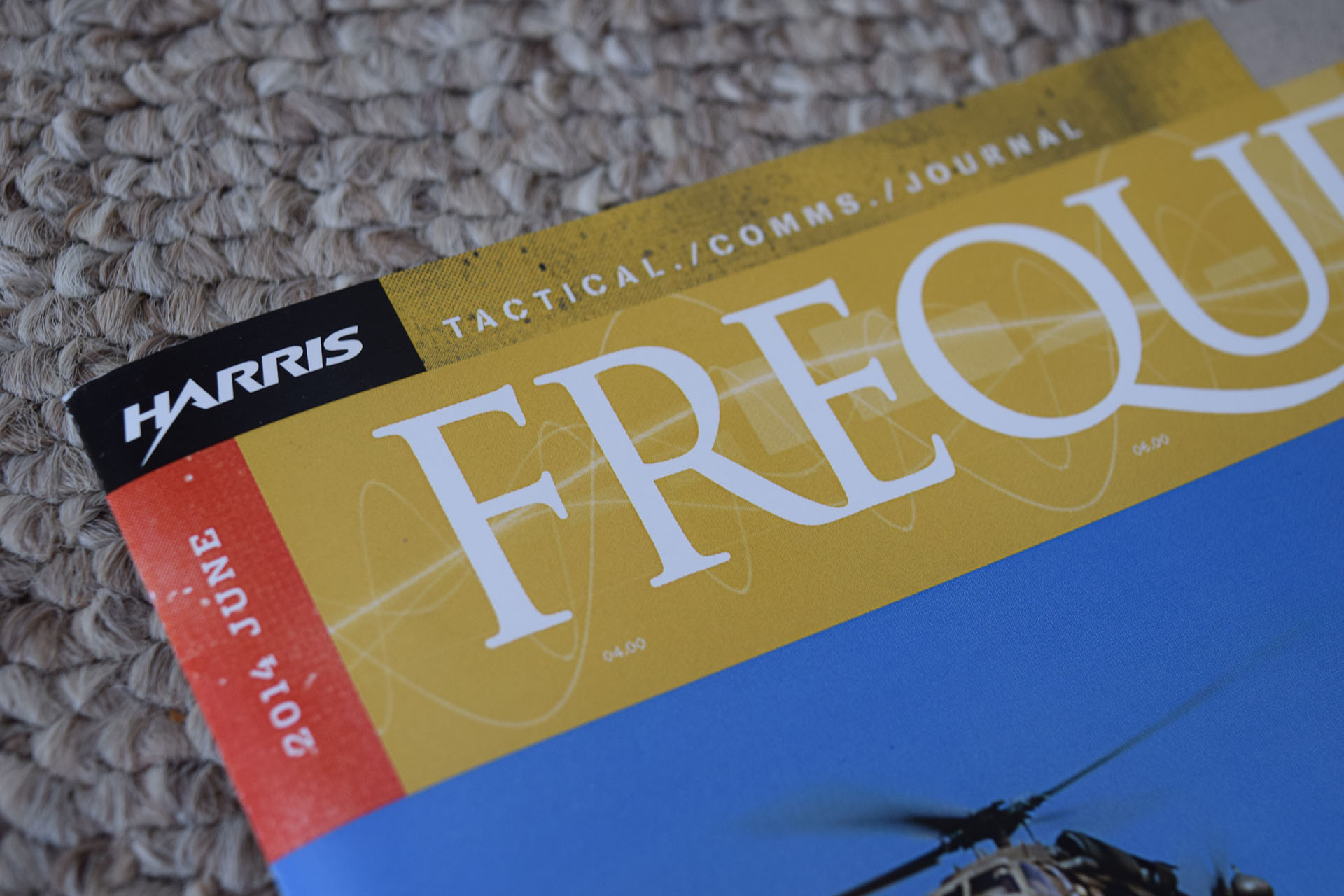 frequency-photo-cover-detail_0365
