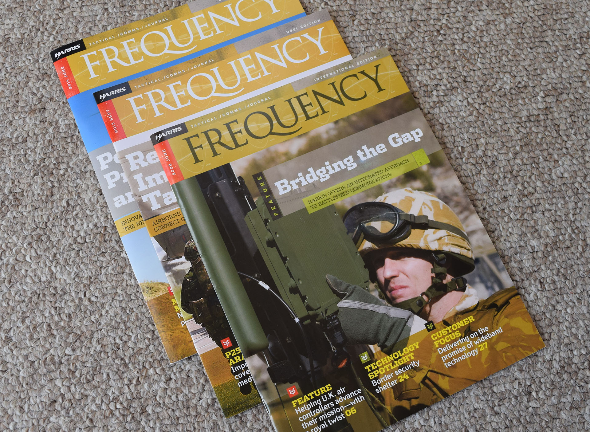 frequency-photo-covers_0362