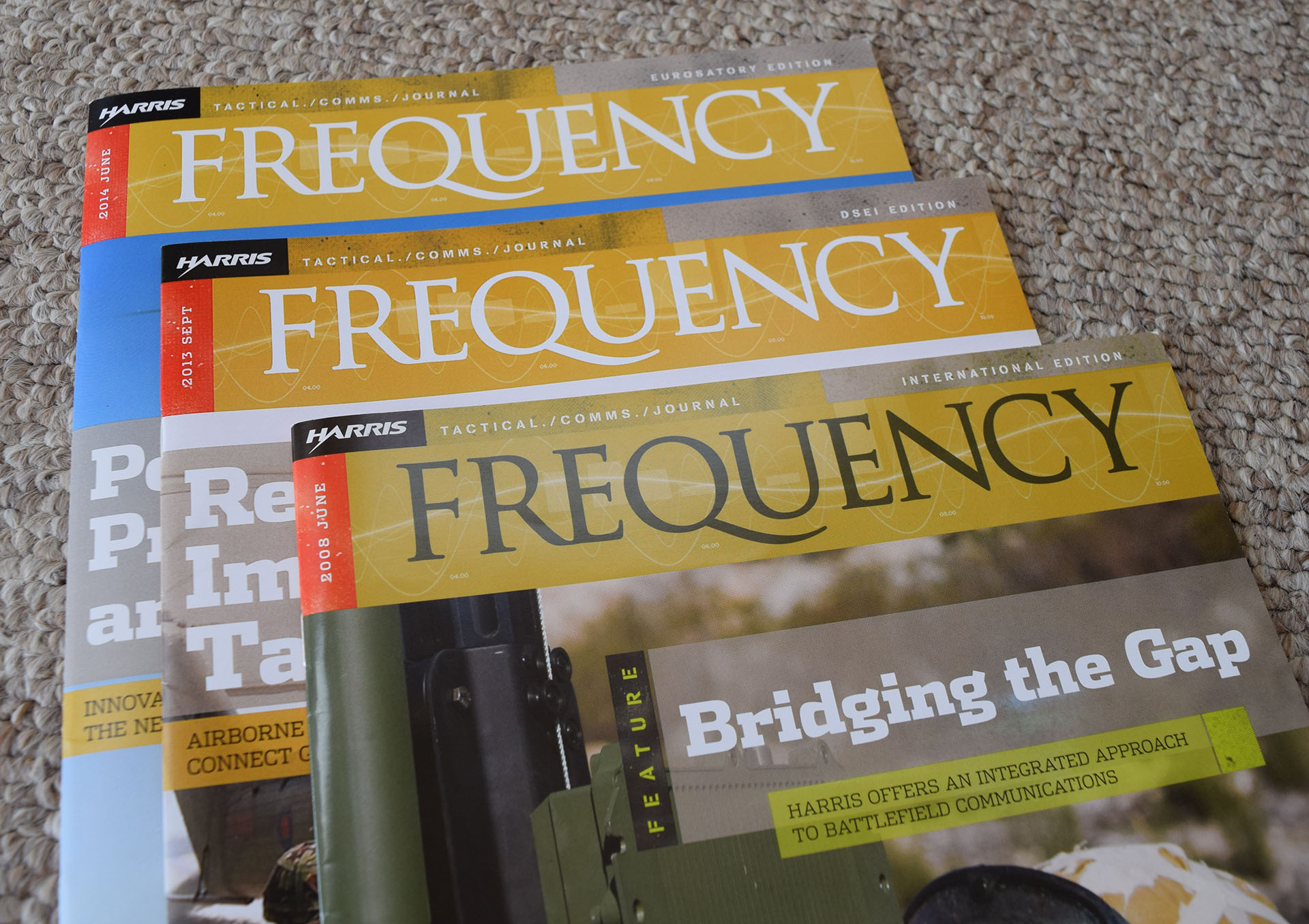 frequency-photo-covers_0363